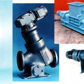 螺杆泵配件-C18KC11RMA