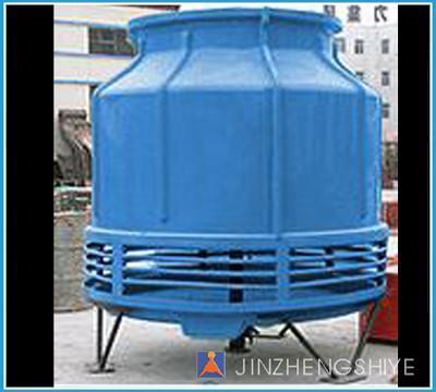 西安玻璃钢冷却塔