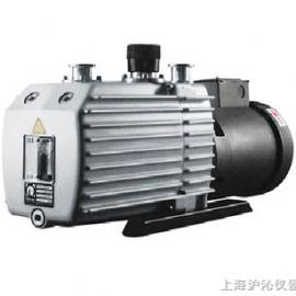 德国莱宝真空泵D8C