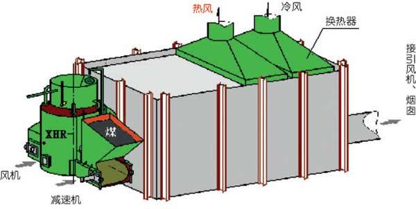 设计 矢量 矢量图 素材 600_302