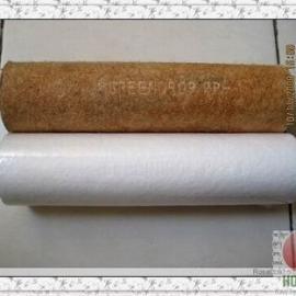 厂家直销10寸PP棉滤芯 净水器纯水机通用滤芯 前置滤芯 熔喷滤芯