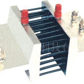 0.2级锰铜分流器