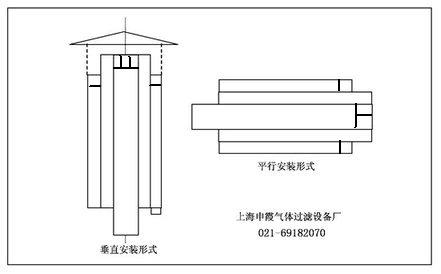 申霞消声器,排气消声器,风机消声器,安全阀排汽消声器,锅炉点火