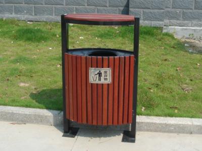 河北垃圾桶户外垃圾桶景区垃圾桶