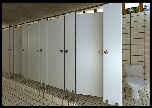 卫生间隔断验收标准_卫生间隔断,洗手间隔断,厕所隔断,卫浴隔断