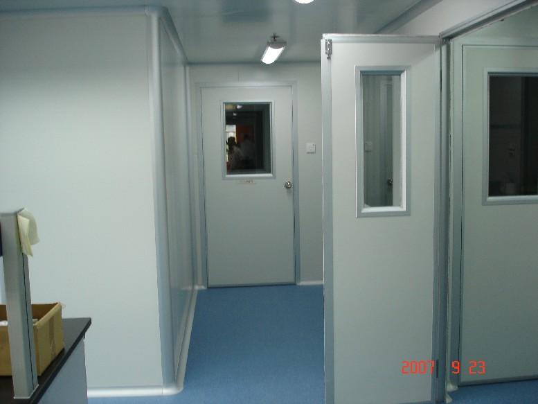 供应实验室装修,洁净装修,净化工程