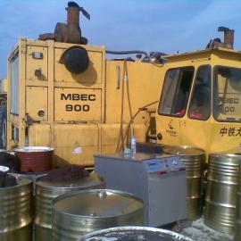 液压油过滤设备