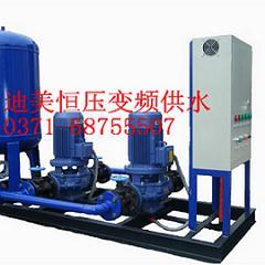定压补水装置,空调定压补水装置,采暖定压补水装置