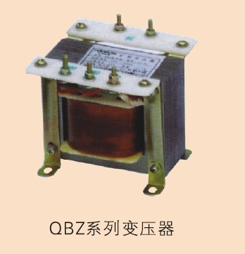 矿用节能灯荧光灯     产品概况    bk系列控制变压器适用于50