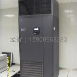 实验室恒温恒湿机房空调