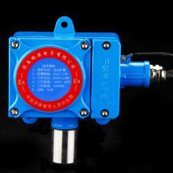 正己烷气体报警器,正己烷气体探测器