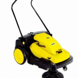 CJS70-1全自动手推式扫地机