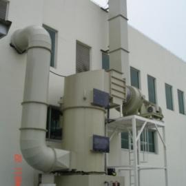 废气处理beplay手机官方。废气净化塔 、废气处理塔 、废气吸收塔
