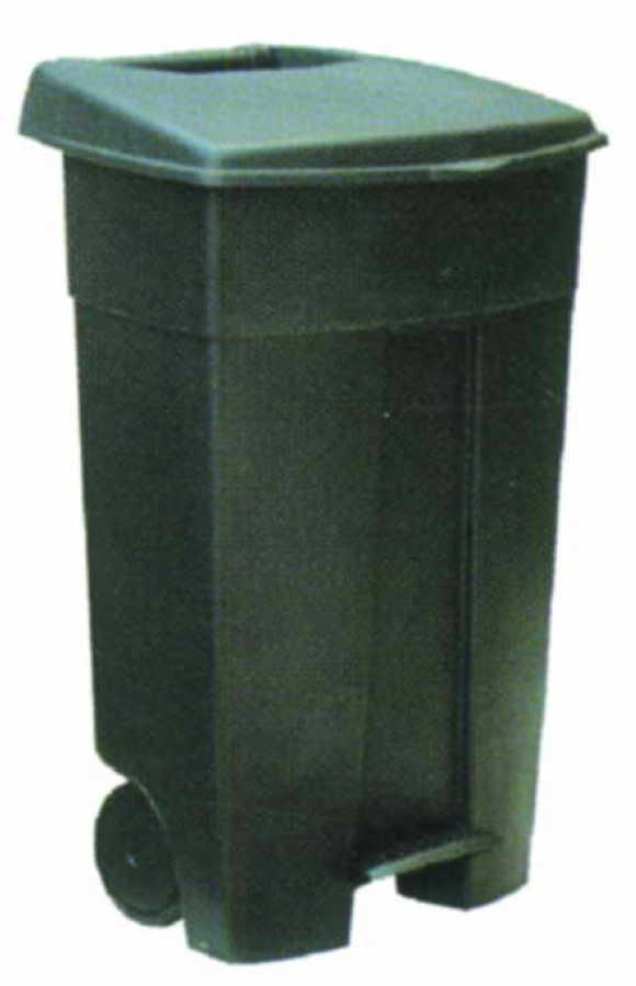 供应德阳塑料垃圾桶环保垃圾桶