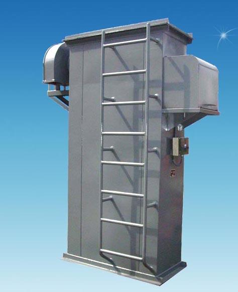 除尘器 嵩县丰业环保设备有限公司 产品展示 罐顶除尘器 >> 水泥罐顶