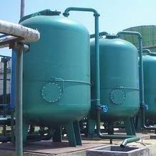 广东废水回用设备 工业废水处理 新长江中水回用设备 东莞水处理