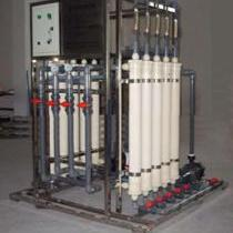 生活饮水处理设备 新长生活饮水处理设备