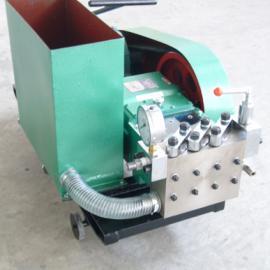 高压试压泵 水箱式试压泵 消防水带试压泵 高压水带试压泵