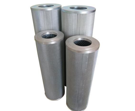 .液压油滤芯工业用油品如液压油.变压器油.透平油图片