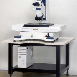 三丰工具显微镜MF系列