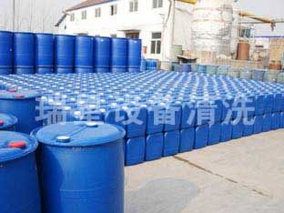 工业循环水处理药剂