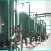 锦州专业除铁锰设备专业除铁锰滤料首选佰沃水处理