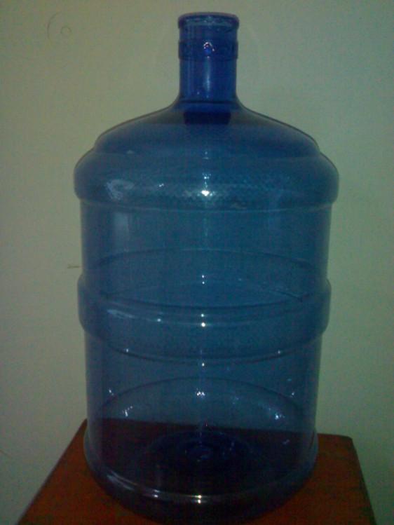 食用油桶 透明塑料桶