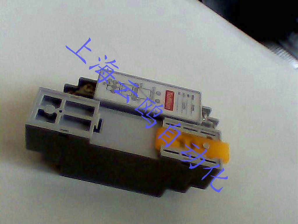 pt100导轨式温度变送器
