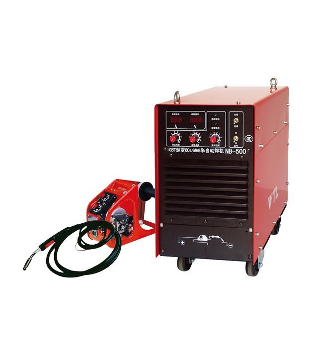 检测仪器 氩弧焊机 便携式氩弧焊机 逆变氩弧焊机 重量轻便携式氩弧焊图片