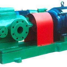 保温沥青泵,沥青保温泵,齿轮沥青泵,沥青输送泵