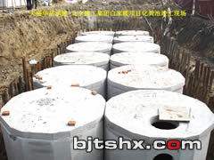 预制化粪池,水泥预制化粪池,砌筑砂浆等等砌砖专用的砌筑砂