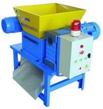 离心分离机,过滤机,分离器,清除液体所含杂质的理想设备