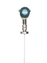 电容式液位计,设计原理,液位开关