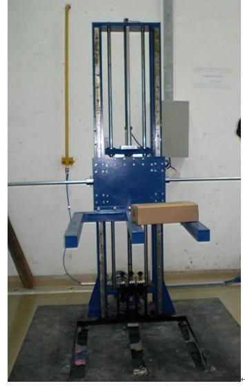 ()主要用于接通或断开隔离开关,跌落保险,装卸携带型接...