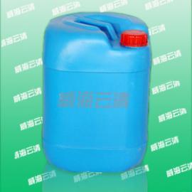 氧化防雾剂