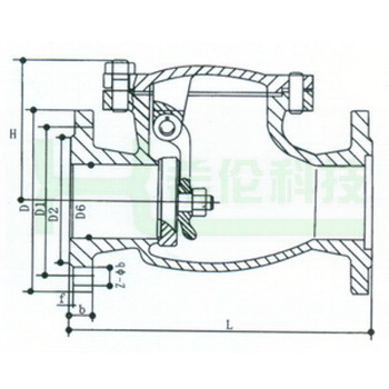 隔膜泵隔膜片,气动隔膜泵配件,工程塑料气动隔膜泵,螺杆泵,真空泵