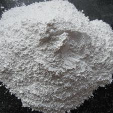 厂家长期供应萤石 萤石粉 萤石矿 型号齐全 物美价廉