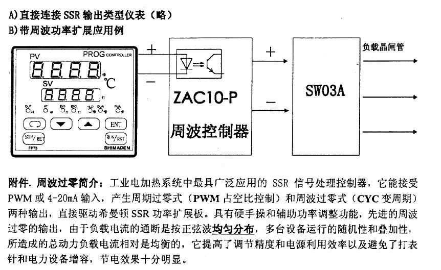 电路 电路图 电子 工程图 户型 户型图 平面图 原理图 862_529