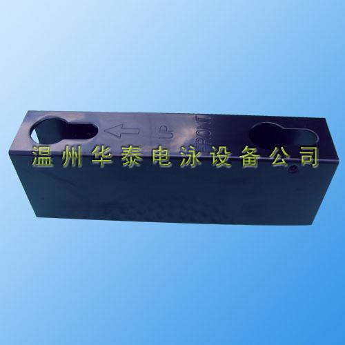 电泳槽-电泳槽-小型电泳槽