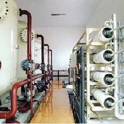 供应广东软化水设备及工作原理