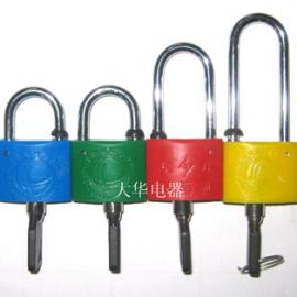 同开钥匙表箱锁,电力表箱锁具厂家,电表箱专用挂锁
