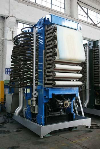 带式压滤机郑州带式压滤机山西带式压滤机