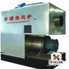 工业干燥风干主动燃煤热风炉燃煤热风炉