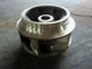 离心式清水泵型号