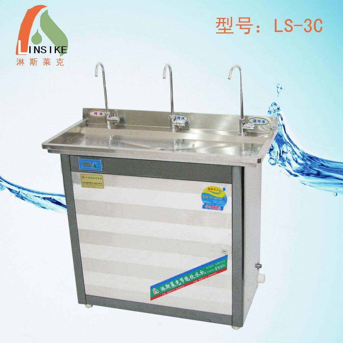 工厂不锈钢饮水机 工厂不锈钢开水器