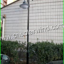 北京太阳能路灯、庭院灯、景观灯、杀虫灯价格、优质厂家