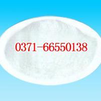 造纸助剂|聚丙烯酰胺|絮凝剂聚丙烯酰胺|嵩峰涂料助剂