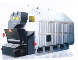 六盘水燃煤蒸汽锅炉 六盘水卧式燃煤锅炉