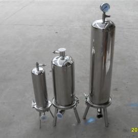 温州赵波微孔膜过滤器,高精度过滤器