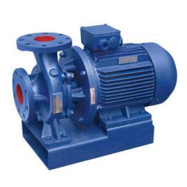 清水泵选型/离心泵选型